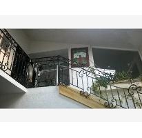 Foto de casa en venta en cedros 1, bosques de saloya, nacajuca, tabasco, 1730240 No. 01