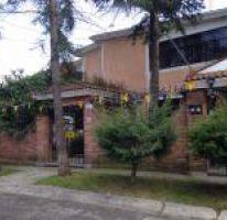 Foto de casa en condominio en venta en cedros 11, la virgen, metepec, estado de méxico, 2195476 no 01