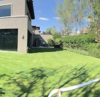 Foto de casa en venta en cedros 2 , san mateo tlaltenango, cuajimalpa de morelos, distrito federal, 4229320 No. 01