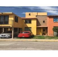Foto de casa en venta en  3, los portales, tultitlán, méxico, 2878436 No. 01