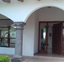 Foto de casa en venta en cedros , jardines de jurica, querétaro, querétaro, 3509057 No. 01