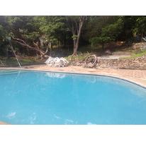 Foto de casa en venta en cedros , las cañadas, zapopan, jalisco, 2084131 No. 01
