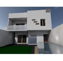 Foto de casa en venta en cedros limón , tzompantle norte, cuernavaca, morelos, 2850950 No. 01