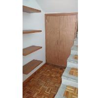 Foto de casa en renta en  , villa verdún, álvaro obregón, distrito federal, 2750120 No. 01