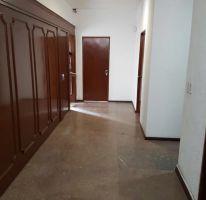 Foto de casa en venta en Jardines del Pedregal de San Ángel, Coyoacán, Distrito Federal, 2346033,  no 01