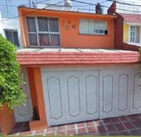 Foto de casa en venta en Jardines de Atizapán, Atizapán de Zaragoza, México, 1384695,  no 01