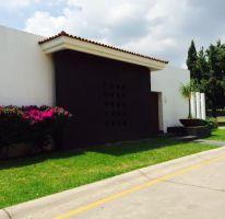 Foto de casa en venta en Club de Golf Santa Anita, Tlajomulco de Zúñiga, Jalisco, 1320843,  no 01