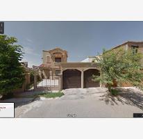 Foto de casa en venta en cefiro 30, puerta real residencial vii, hermosillo, sonora, 3069694 No. 01