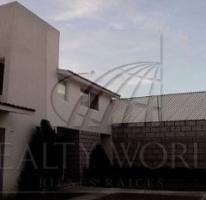 Foto de casa en venta en ceiba  6014, llano grande, metepec, estado de méxico, 738103 no 01