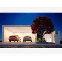 Foto de casa en renta en ceiba 1, desarrollo habitacional zibata, el marqués, querétaro, 0 No. 01