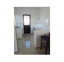 Foto de casa en venta en  1, la reserva, villa de álvarez, colima, 2550221 No. 01