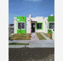 Foto de casa en venta en ceiba 1245, la reserva, villa de álvarez, colima, 1529408 no 01