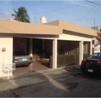 Foto de casa en venta en ceiba 156, floresta, san andrés tuxtla, veracruz, 2163832 no 01