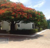 Foto de casa en renta en ceiba 185, los tucanes, tuxtla gutiérrez, chiapas, 2035770 no 01