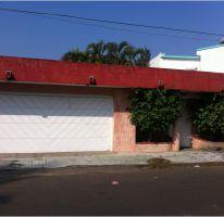 Foto de casa en venta en ceiba 302, floresta, veracruz, veracruz, 1068451 no 01