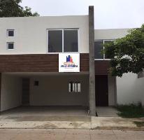 Foto de casa en venta en ceiba , el country, centro, tabasco, 2872905 No. 01
