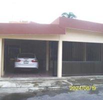 Foto de casa en venta en ceiba no 156 entre paseo los robles y hule 156, floresta, veracruz, veracruz, 602176 no 01