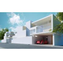 Foto de casa en venta en  , ceiba puerto, paraíso, tabasco, 2603140 No. 01