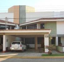 Foto de casa en venta en ceibas 109 109 , framboyanes, centro, tabasco, 3195485 No. 01