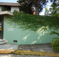 Foto de casa en renta en ceibas 545, framboyanes, centro, tabasco, 1696636 no 01