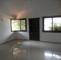 Foto de casa en renta en ceibas 545 , framboyanes, centro, tabasco, 3195778 No. 02