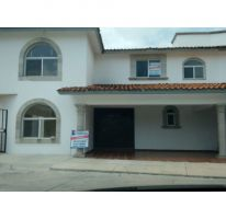 Foto de casa en venta en, celaya centro, celaya, guanajuato, 2060224 no 01