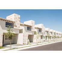 Foto de casa en venta en  , celaya centro, celaya, guanajuato, 2143424 No. 01