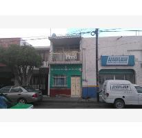Foto de casa en venta en  , celaya centro, celaya, guanajuato, 2157608 No. 01