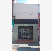 Foto de local en venta en, celaya centro, celaya, guanajuato, 2157658 no 01