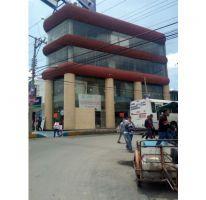 Foto de edificio en renta en, celaya centro, celaya, guanajuato, 2194709 no 01