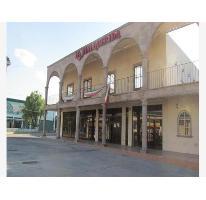 Foto de edificio en venta en  , celaya centro, celaya, guanajuato, 2678379 No. 01