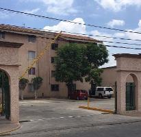 Foto de casa en venta en  , celaya centro, celaya, guanajuato, 3518556 No. 01