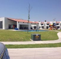 Foto de casa en venta en  , celaya centro, celaya, guanajuato, 3838071 No. 01