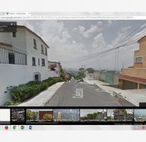 Foto de casa en venta en celestun 421, jardines del ajusco, tlalpan, df, 2117444 no 01