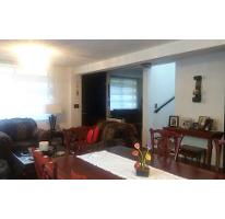 Foto de casa en venta en celestún , héroes de padierna, tlalpan, distrito federal, 2749238 No. 01
