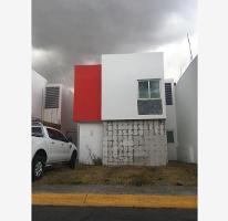 Foto de casa en venta en celia gonzalez , san bartolomé tlaltelulco, metepec, méxico, 0 No. 01
