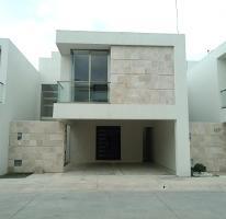Foto de casa en venta en celulae 9931-456807 avenida del sol fraccionamiento sol campestre s.n., sol campestre, centro, tabasco, 0 No. 01