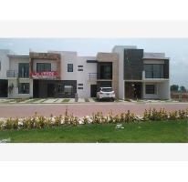 Foto de casa en venta en cementos atoyac 0, zona cementos atoyac, puebla, puebla, 0 No. 01