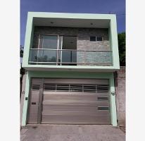Foto de casa en venta en cempoala 220, infonavit el morro, boca del río, veracruz de ignacio de la llave, 4314246 No. 01