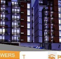 Foto de departamento en venta en cenia towers , la noria, puebla, puebla, 0 No. 01