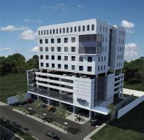 Foto de oficina en renta en cénit professional center de altabrisa calle 15 501, altabrisa, mérida, yucatán, 1736666 no 01
