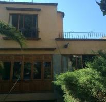 Foto de casa en renta en cenote 1, jardines del pedregal, álvaro obregón, df, 827341 no 01