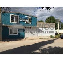 Foto de casa en venta en  , centauro del norte, durango, durango, 2751749 No. 01