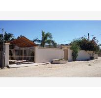 Foto de casa en venta en centenario 0, centenario, la paz, baja california sur, 2812900 No. 01