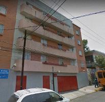 Foto de departamento en venta en centenario 0, lomas de plateros, álvaro obregón, distrito federal, 0 No. 01