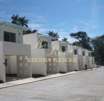 Foto de casa en venta en centenario 10, coatepec centro, coatepec, veracruz, 1535634 no 01