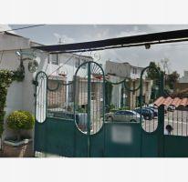 Foto de casa en venta en centenario 1540, los juristas, álvaro obregón, df, 2114916 no 01