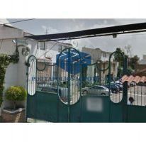 Foto de casa en venta en centenario 1540, los juristas, álvaro obregón, df, 2383384 no 01