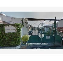 Foto de casa en venta en centenario 1540, puerta grande, álvaro obregón, distrito federal, 2930084 No. 01