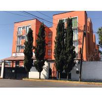Foto de departamento en venta en centenario 3004 , bosques de tarango, álvaro obregón, distrito federal, 0 No. 01